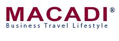 MACADI-Logo