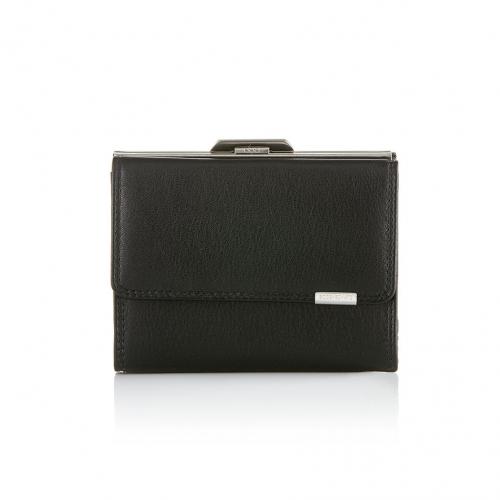 Koffer, Rucksäcke & Taschen Geldbörsen: Angebote online