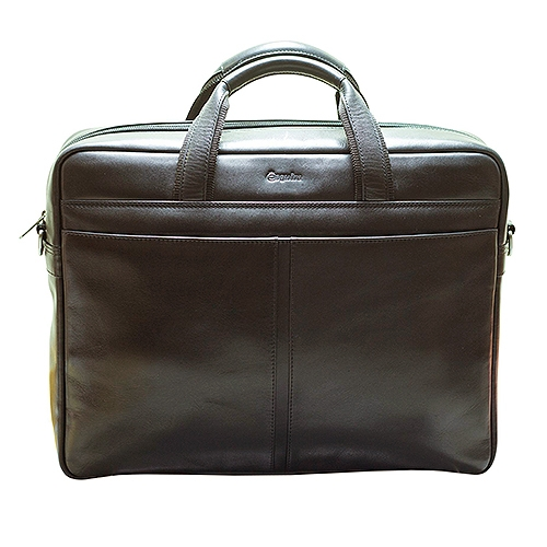 BUSINESSTASCHE  38 x 29 x 8 cm – BRISBANE 78 - Esquire (ESbr867378)