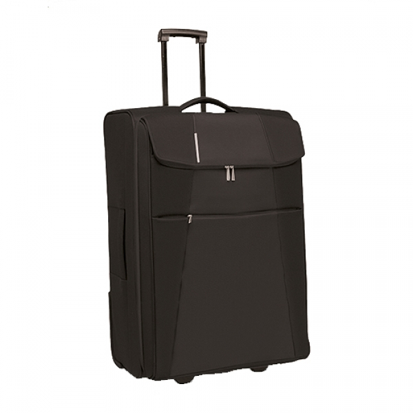 Trolley /Suitcase on Wheels 75 cm, 51x75x30 cm Vantis T Delsey (DEvt23376a)